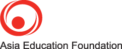 Asia Education Foundation